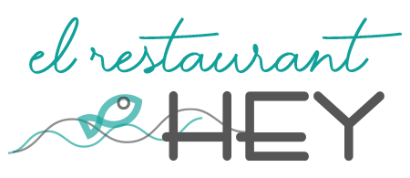 LOGO-restaurant-hey-hotel en Peñíscola