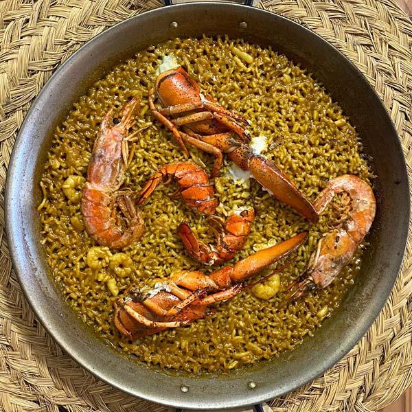 arroz-bogavante-seco-2-restaurante-hotel-hey
