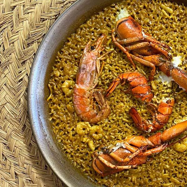 arroz-bogavante-seco-3-restaurante-hotel-hey