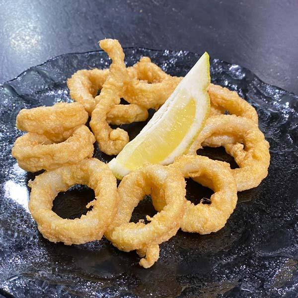 calamares-restaurante-hotel-hey