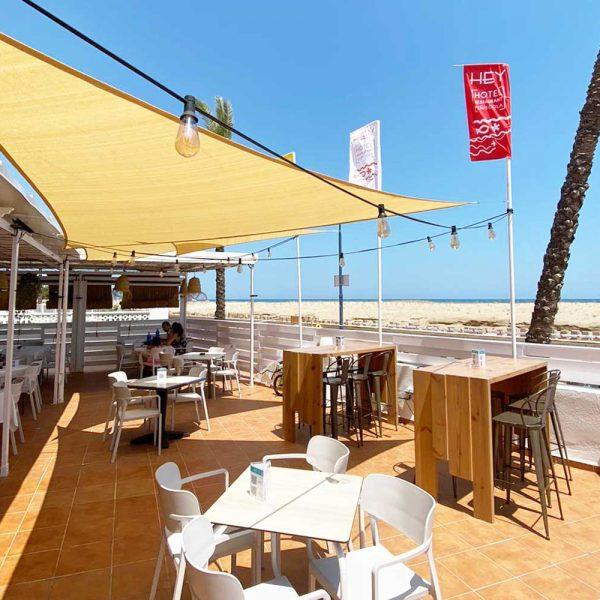comidas-terraza-restaurante-hotel-hey-1
