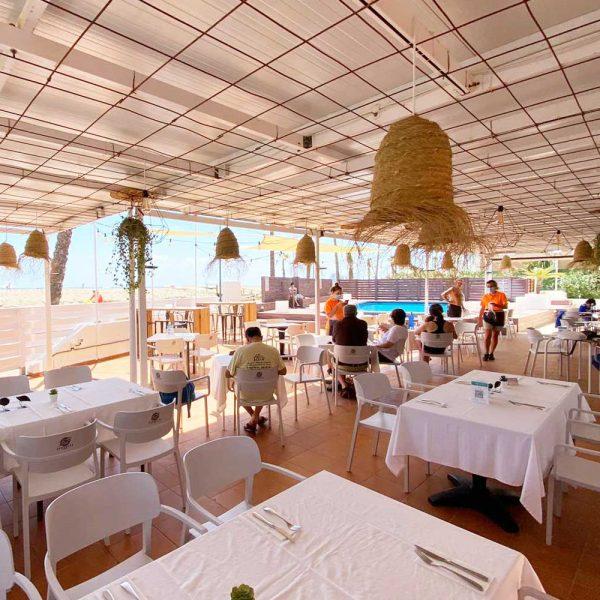 comidas-terraza-restaurante-hotel-hey-4