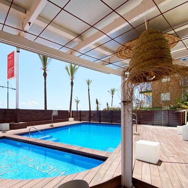 comidas-terraza-restaurante-hotel-hey-6