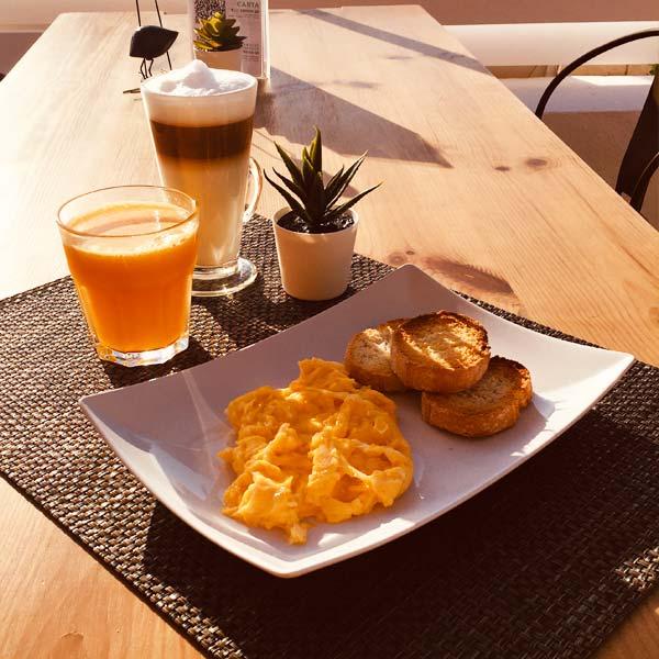 desayuno-hey-2