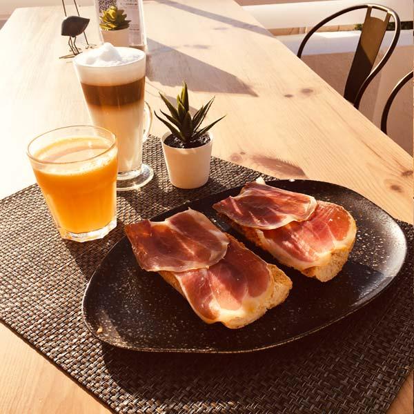 desayuno-hey-3