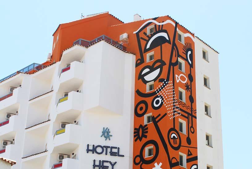 fachada-hotel-hey-11