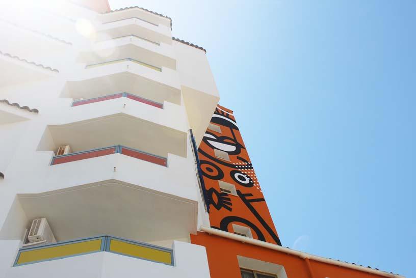 fachada-hotel-hey-12