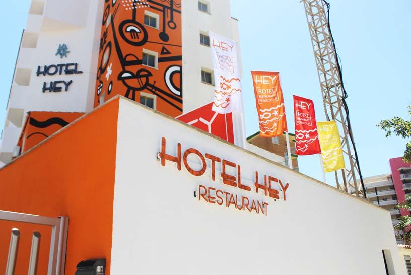 fachada-hotel-hey-9