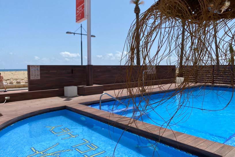 hotel-hey-piscina