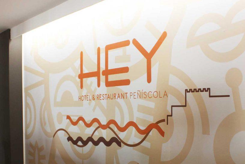 recepcion-hotel-hey-11