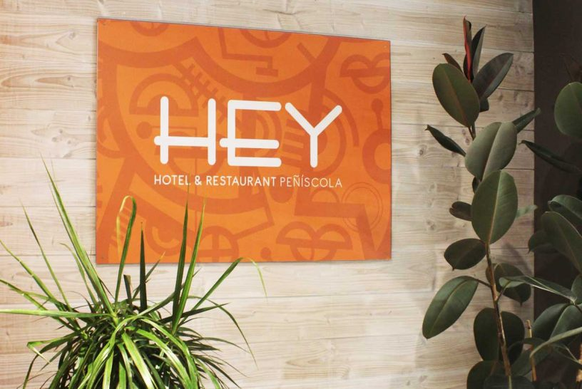 recepcion-hotel-hey-4