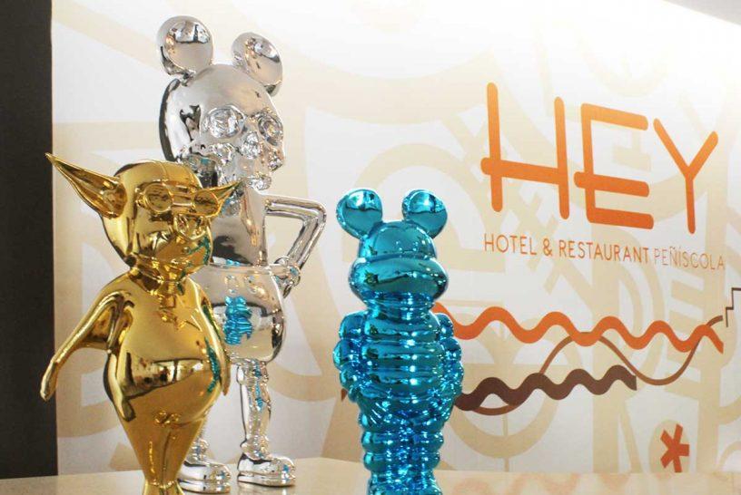 recepcion-hotel-hey-5