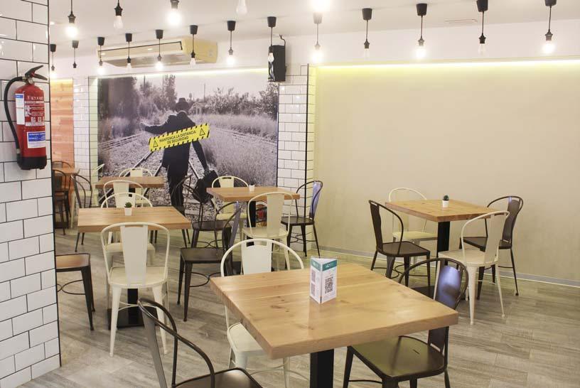 restaurante-hotel-hey-2