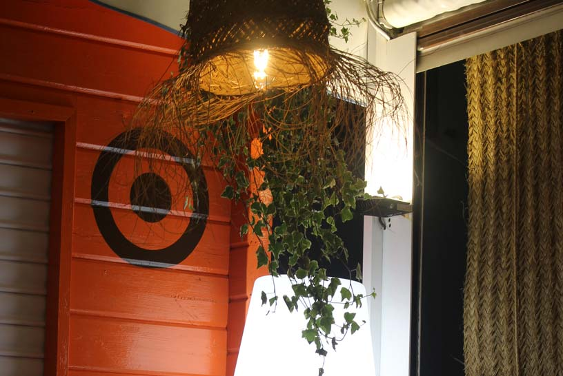 terraza-restaurante-hotel-hey-11