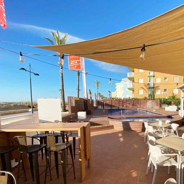 terraza-restaurante-hotel-hey-12