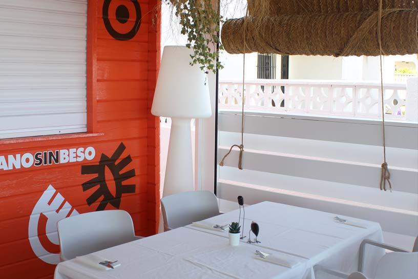 terraza-restaurante-hotel-hey-14