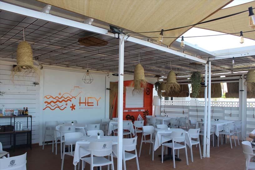 terraza-restaurante-hotel-hey-17
