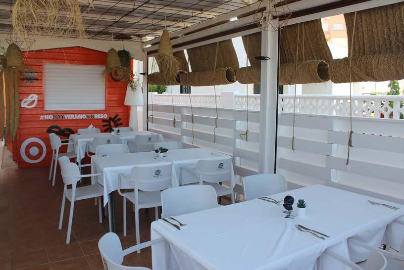terraza-restaurante-hotel-hey-18