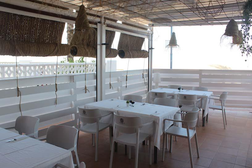 terraza-restaurante-hotel-hey-19