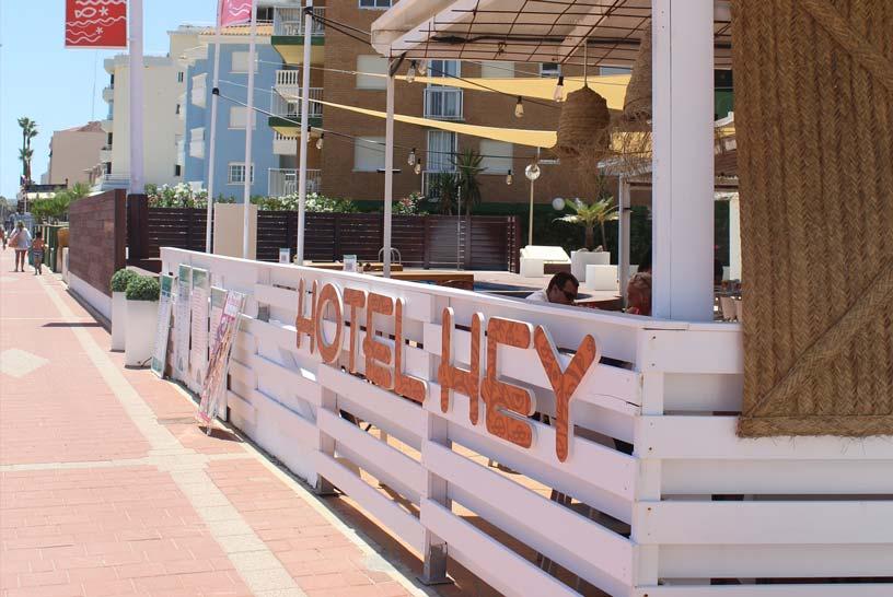 terraza-restaurante-hotel-hey-2
