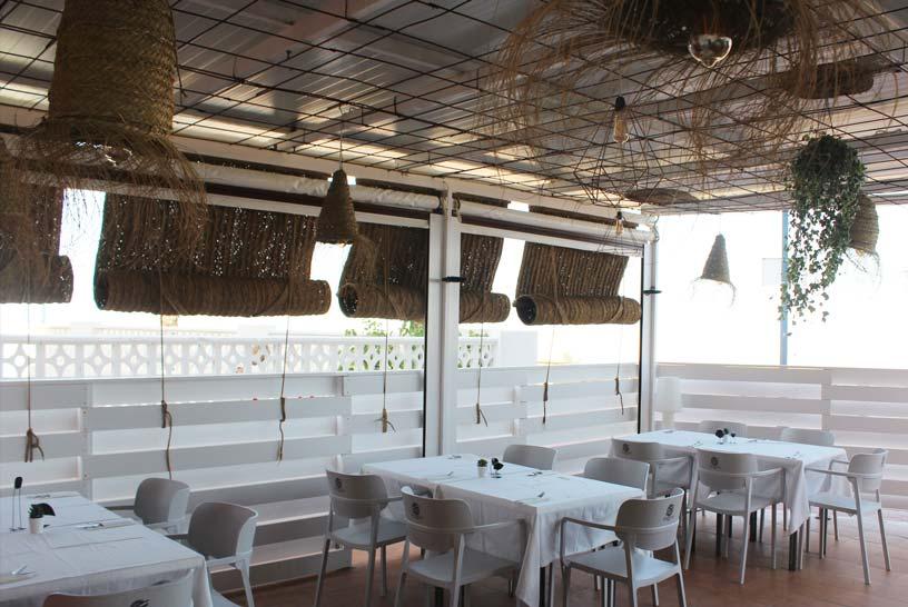 terraza-restaurante-hotel-hey-20