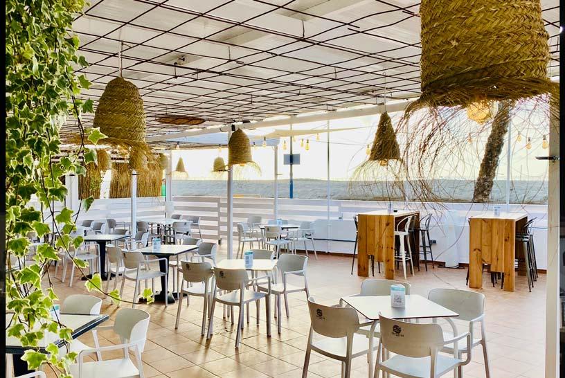 terraza-restaurante-hotel-hey-5