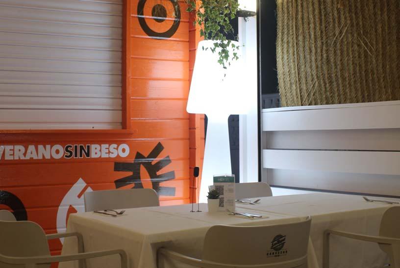 terraza-restaurante-hotel-hey-9